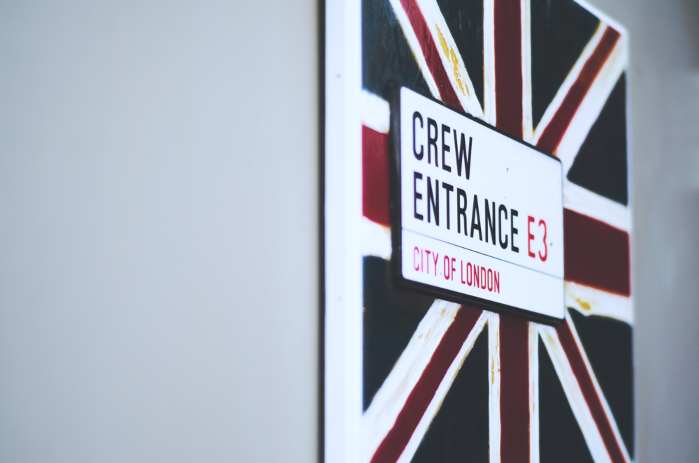 Crew Entrance.png