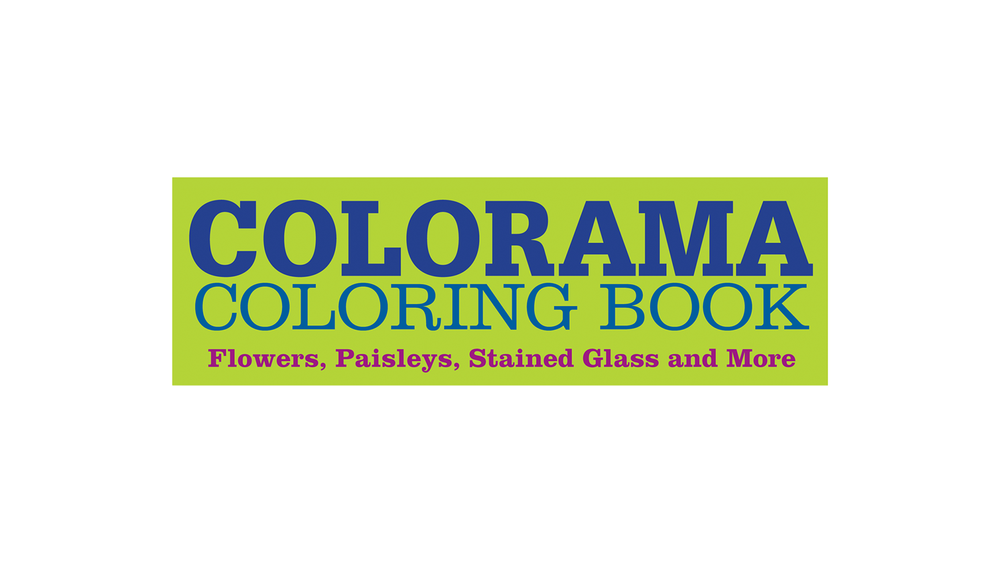 Colorama.png