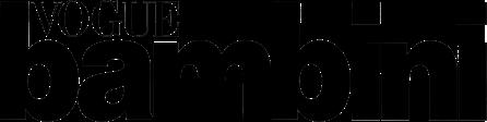 Vogue-bambini-logo.png