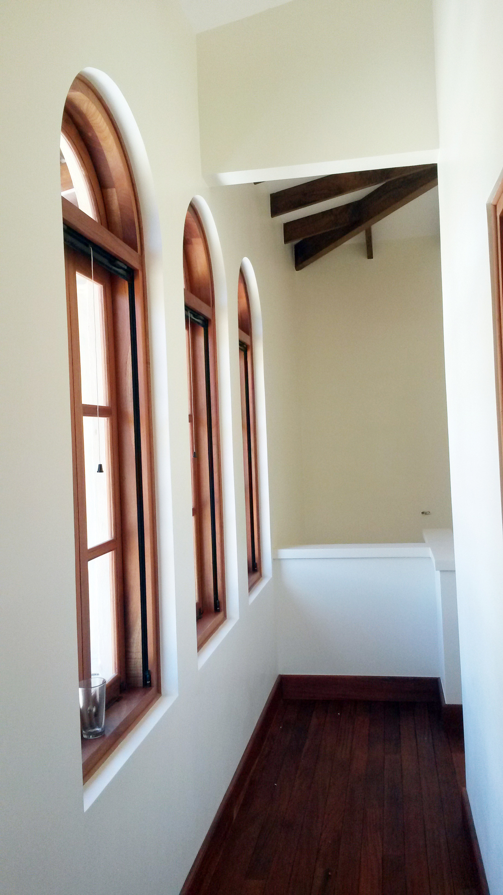 Guanacaste.Costa_Rica.Las_Catalinas.14_Calle_La_Ronda.Robert_Orr_&_Associates.Architecture.Landscape_Architecture.New_Urbanism.Hall2.jpg