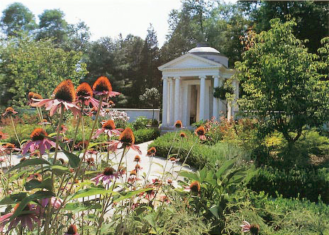 Lyme.Connecticut.Taylor_House.House_&_Garden.Robert_Orr_&_Associates.Architecture.Landscape_Architecture.New_Urbanism.Tempietto_&_Garden.jpg