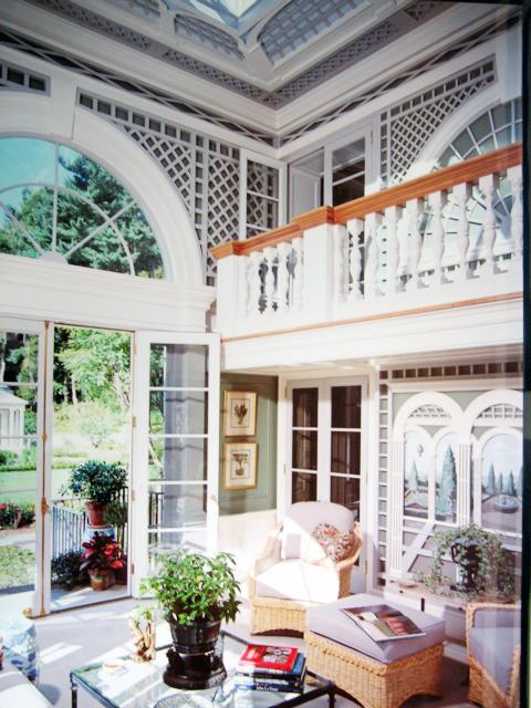 Lyme.Connecticut.Taylor_House.House_&_Garden.Robert_Orr_&_Associates.Architecture.Landscape_Architecture.New_Urbanism.Orangerie.jpg