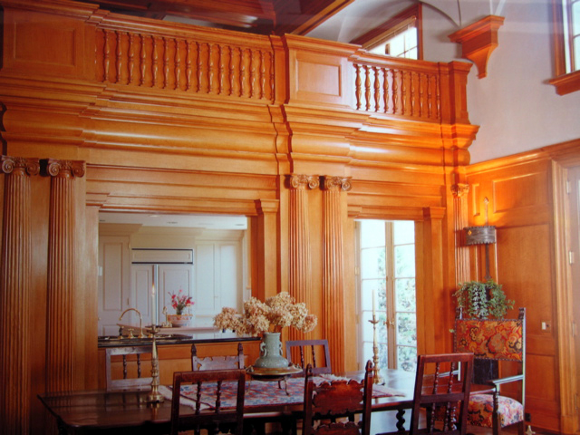 Lyme.Connecticut.Taylor_House.House_&_Garden.Robert_Orr_&_Associates.Architecture.Landscape_Architecture.New_Urbanism.Dining_Room2.jpg