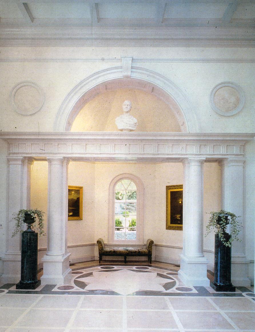Lyme.Connecticut.Taylor_House.House_&_Garden.Robert_Orr_&_Associates.Architecture.Landscape_Architecture.New_Urbanism.Gallery_Apse.Benson.jpg