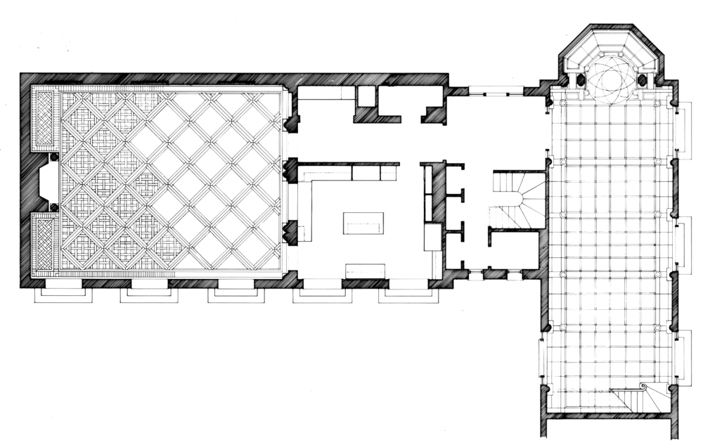 Lyme.Connecticut.Taylor_House.House_&_Garden.Robert_Orr_&_Associates.Architecture.Landscape_Architecture.New_Urbanism.Plan.jpg