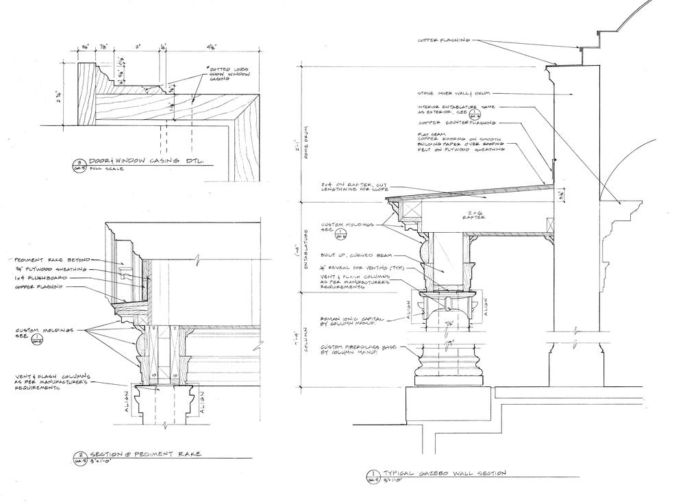 Lyme.Connecticut.Taylor_House.House_&_Garden.Robert_Orr_&_Associates.Architecture.Landscape_Architecture.New_Urbanism.Tempietto_Sections.jpg