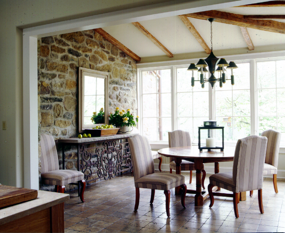 Mountainville.New_Jersey.Langone.Country_House_&_Garden.Robert_Orr_&_Associates.Architecture.Landscape_Architecture.New_Urbanism.Breakfast_Room.Margonelli.jpg