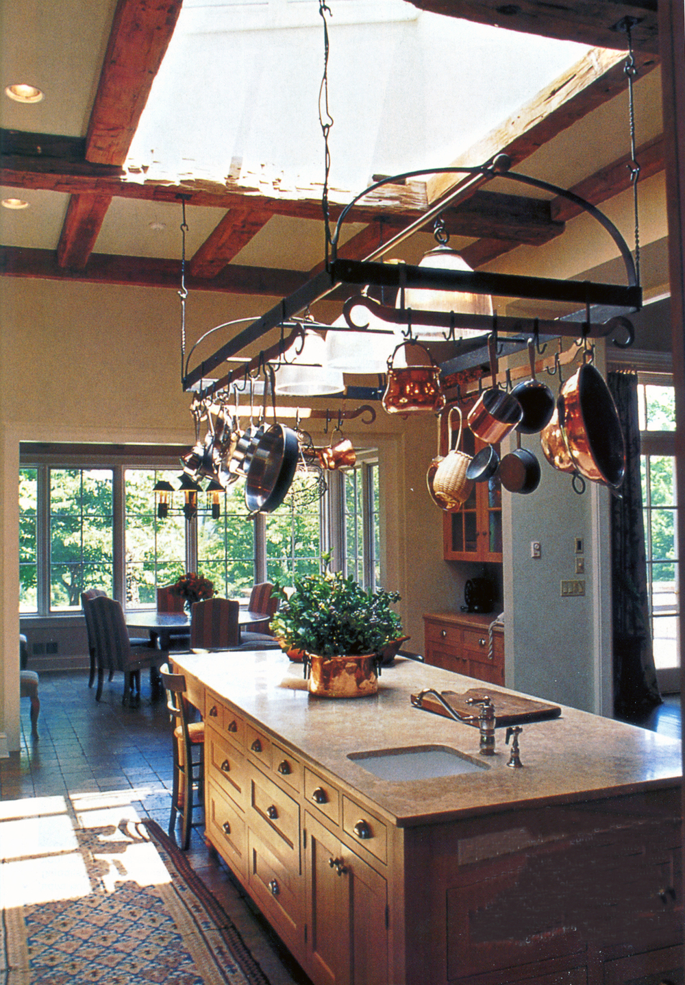 Mountainville.New_Jersey.Langone.Country_House_&_Garden.Robert_Orr_&_Associates.Architecture.Landscape_Architecture.New_Urbanism.Kitchen_to_Breakfast.Margonelli.jpg