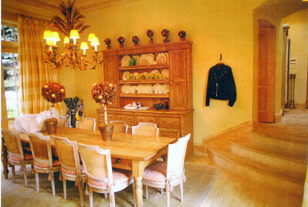 Vail.Colorado.Forbes.Ski_House.Robert_Orr_&_Associates.Architecture.Landscape_Architecture.Urbanism.Dining_Room.jpg