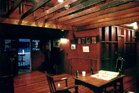 Yale Boat House, New Haven, CT_Interior.jpg