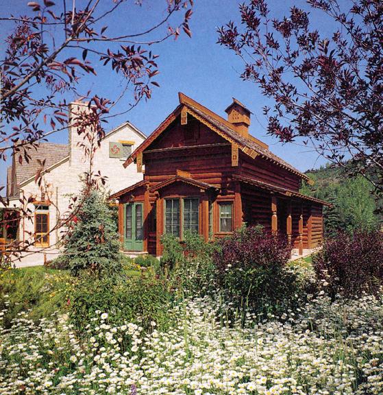 Aspen.Colorado.Bucksbaum_Rainbow_Ranch.Ski_House.Robert_Orr_&_Associates.Architecture.Landscape_Architecture.New_Urbanism.Datcha2.jpg