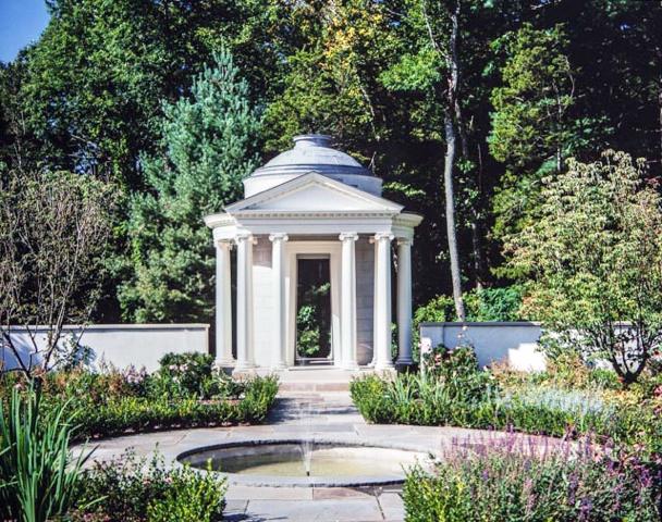 Lyme.Connecticut.Taylor_House.House_&_Garden.Robert_Orr_&_Associates.Architecture.Landscape_Architecture.New_Urbanism.Tempietto_Summer.jpeg