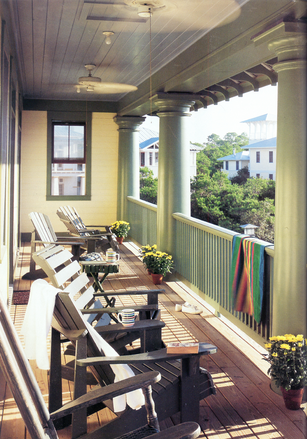 Seaside_Florida.Beach.Natchez_House.New_Urbanism.CNU.Courtyard.Walkable.Robert_Orr_&_Associates.Architecture.Landscape_Architecture.Urbanism.Upper_Porch.jpg