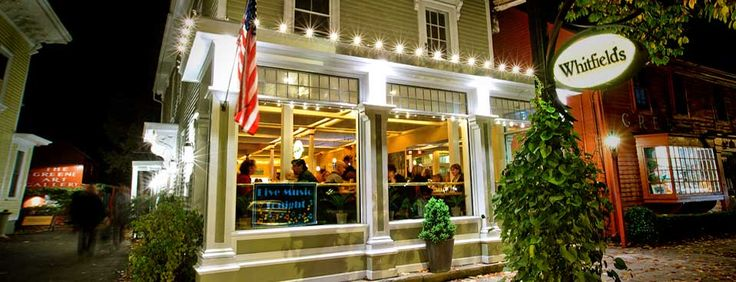 Guilford_Connecticut.Esteva_Restaurant.Now_Whitfields_Restaurant.Robert_Orr_&_Associates.New_Urbanism.Front_Night.jpg