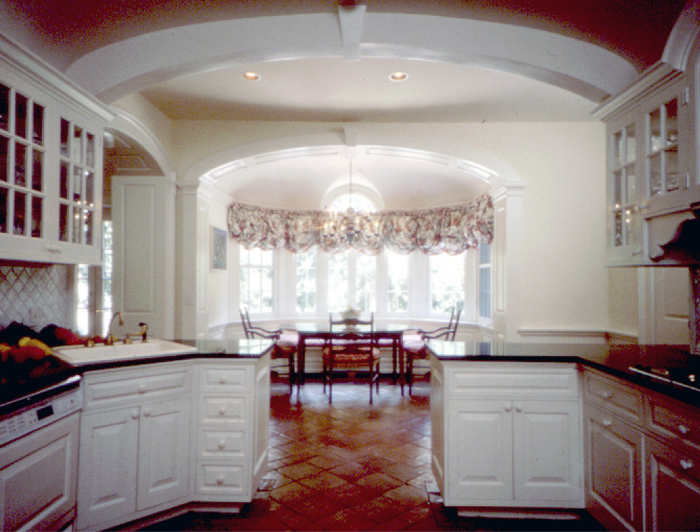 New_Canaan.Connecticut.Forbes.Country_House.Robert_Orr_&_Associates.Architecture.Landscape_Architecture.New_Urbanism.Cornish.Kitchen to Breakfast.jpg