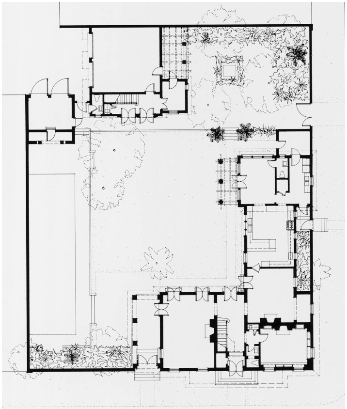 Vero_Beach.Florida.Beach_House.Windsor_Traditional_Neighborhood_Development_TND.Schafer_Residence.Robert_Orr_&_Associates.Architecture.Landscape_Architecture.New_Urbanism.Plan.jpg