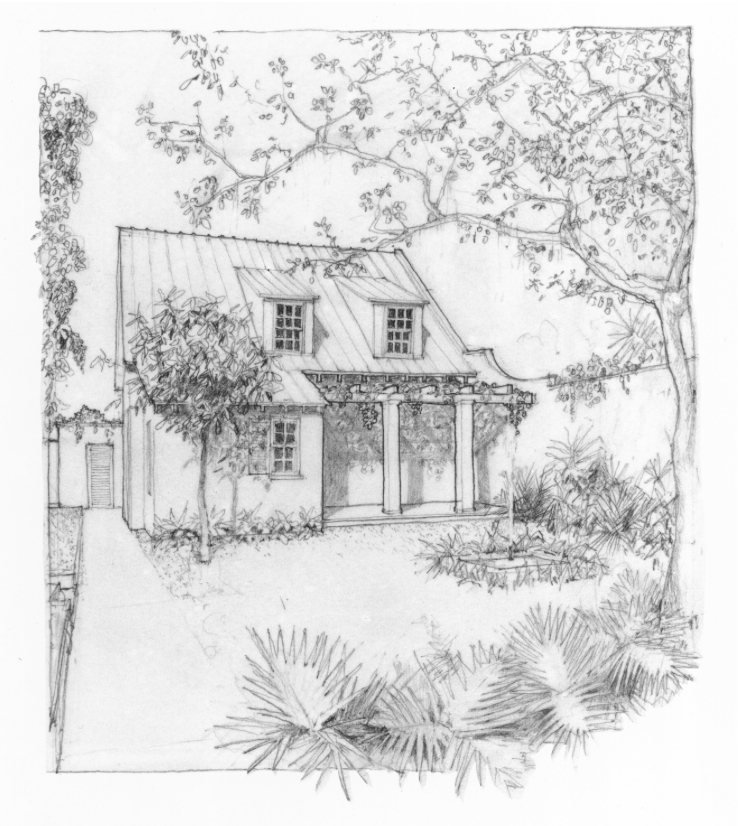 Vero_Beach.Florida.Beach_House.Windsor_Traditional_Neighborhood_Development_TND.Schafer_Residence.Robert_Orr_&_Associates.Architecture.Landscape_Architecture.New_Urbanism.Guest_House.jpg