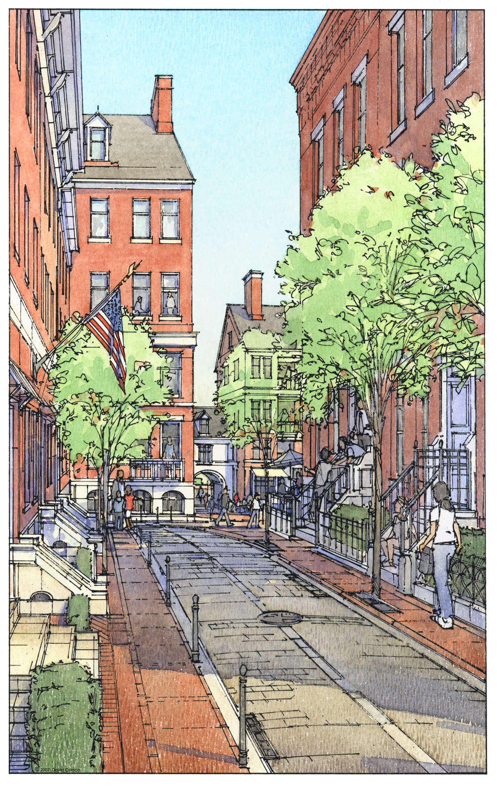 Portland.ME.Robert_Orr_&_Assoc.Cotton_Street.Mixed-Use_Development.Skinny_Street.jpg