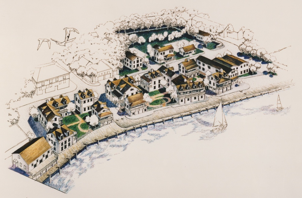 Mystic_Connecticut.Cottrell_Landing_Development.Neighborhood_Planning.Walkable.Robert_Orr_&_Associates.Architecture.Landscape_Architecture.New_Urbanism.Windom.Whole_Project.jpg