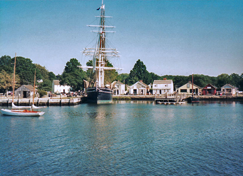 Mystic Seaport 1.jpg