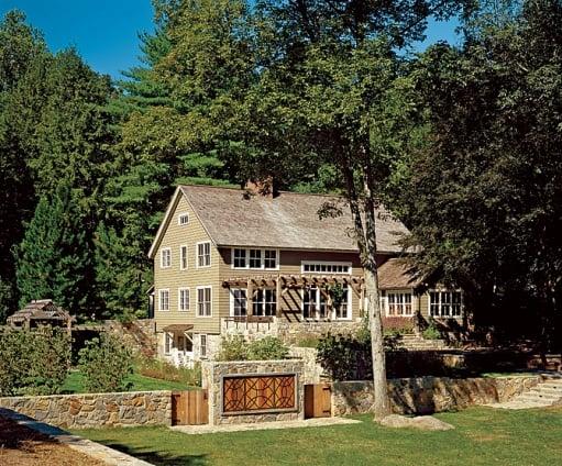 Redding.Connecticut.Moracco.Robert_Orr_&_Associates.Architecture.Landscape_Architecture.Urbanism.House_&_Garden.jpg