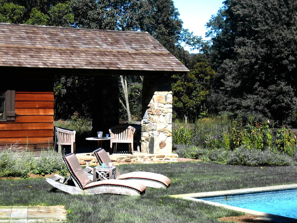 Redding.Connecticut.Moracco.Robert_Orr_&_Associates.Architecture.Landscape_Architecture.Urbanism.Pool_House.jpg