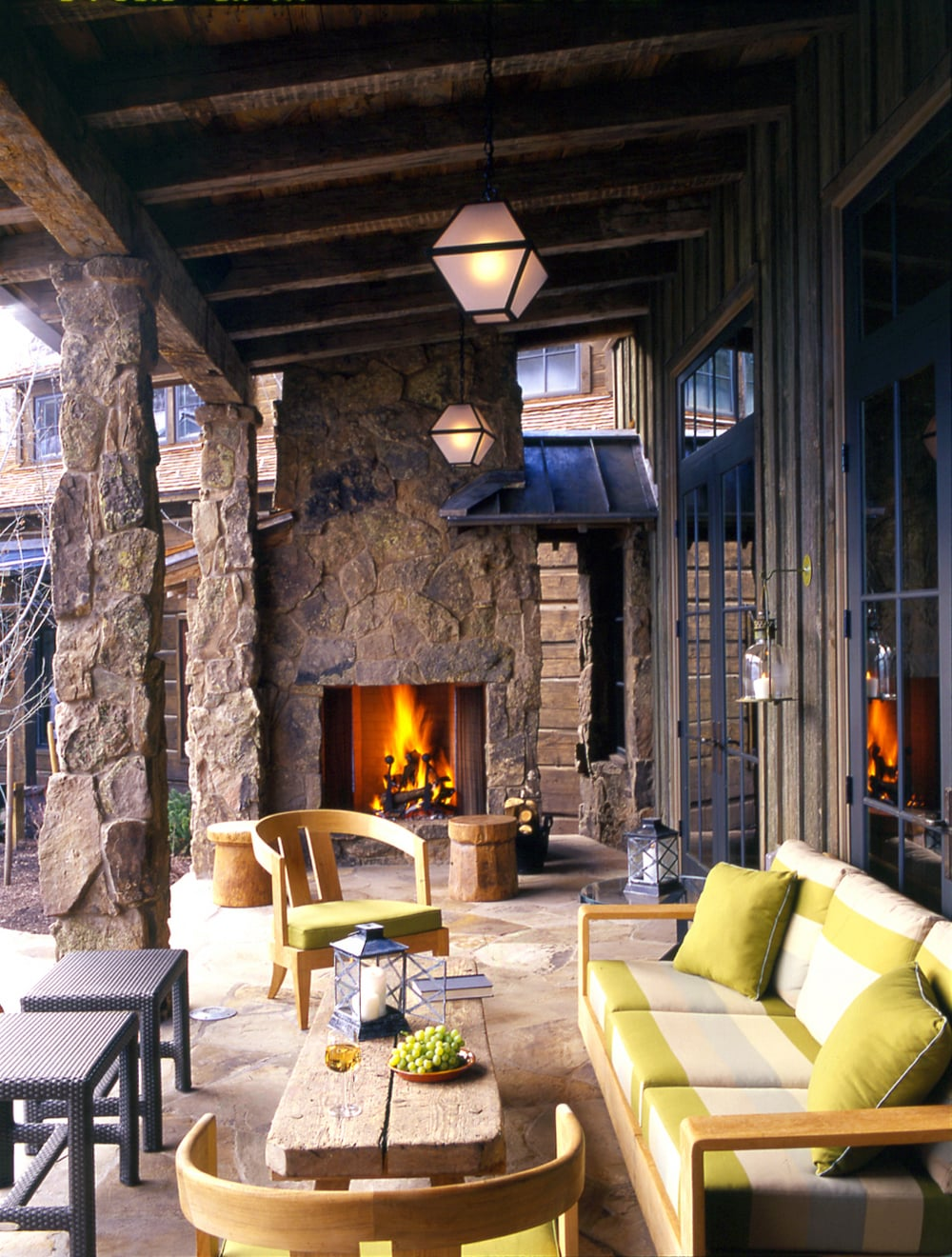Snowmass_Village.Slope_Side_Lane.Ski_House.Robert_Orr_&_Associates.Architecture.Landscape_Architecture.New_Urbanism.Lebovitz_House.Porch.jpg
