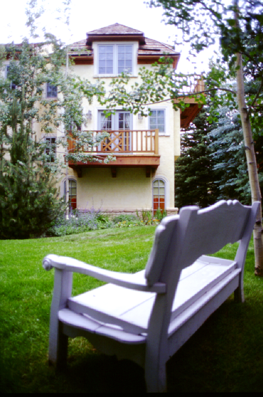 Vail.Colorado.Forbes.Ski_House.Robert_Orr_&_Associates.Architecture.Landscape_Architecture.Urbanism.MBR_Tower.jpg