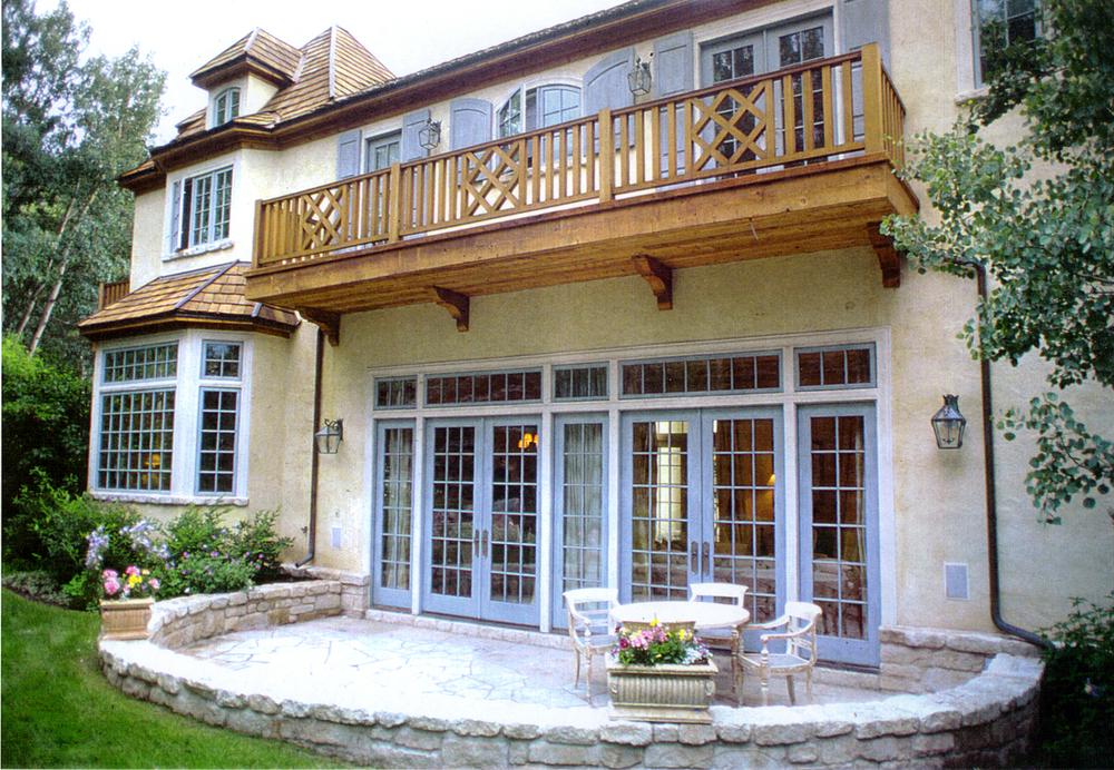Vail.Colorado.Forbes.Ski_House.Robert_Orr_&_Associates.Architecture.Landscape_Architecture.Urbanism.Gore_Range_Patio.jpg