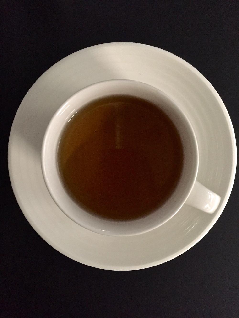 Kukicha Tea I Té de Kukicha