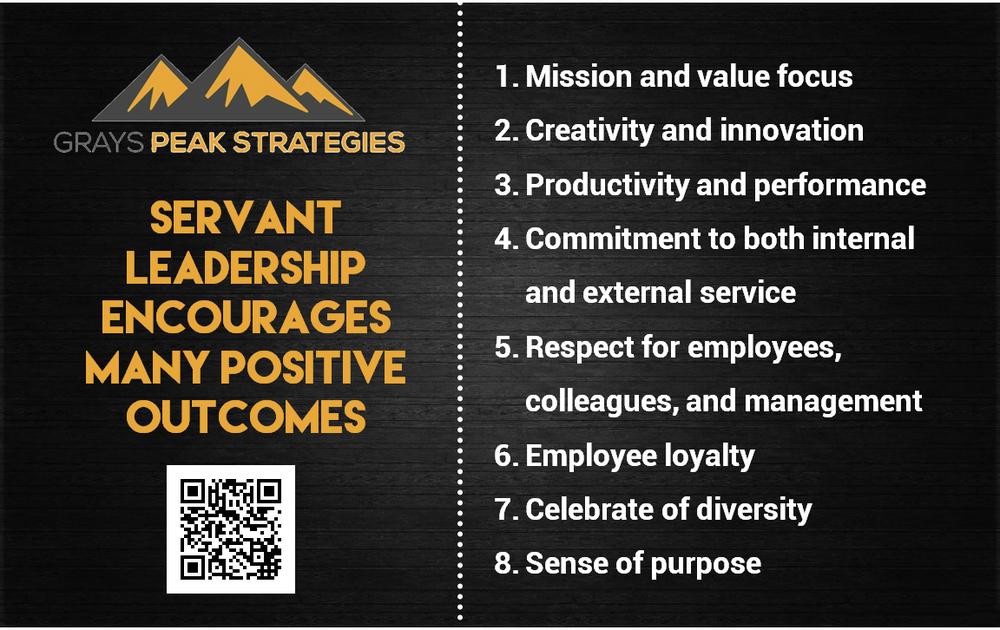 Servant+Leadership.png