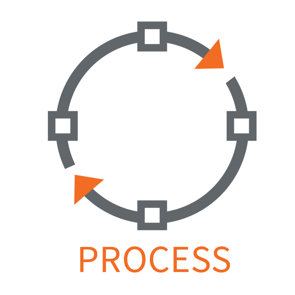 process Consultation Circle.png