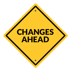 Change-Yield-Sign-300x300.png