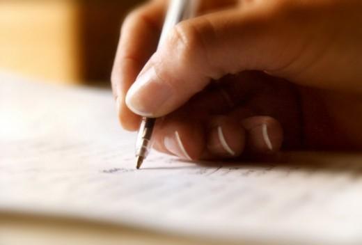 List Hand.jpg