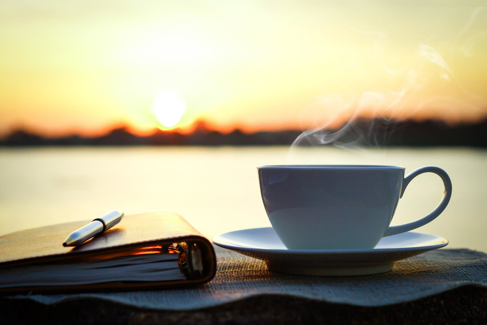 To Do List Morning.jpg
