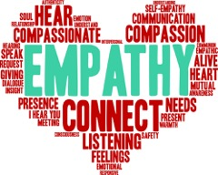 Empathy Connect.jpg