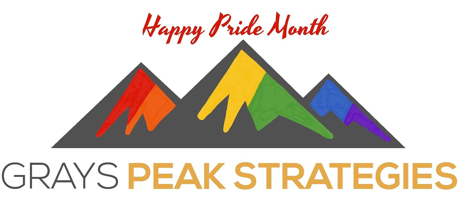 Grays Peak Strategies