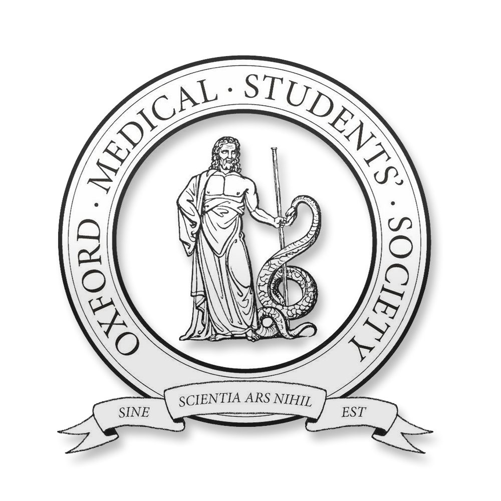 Oxford Medical Students' Society