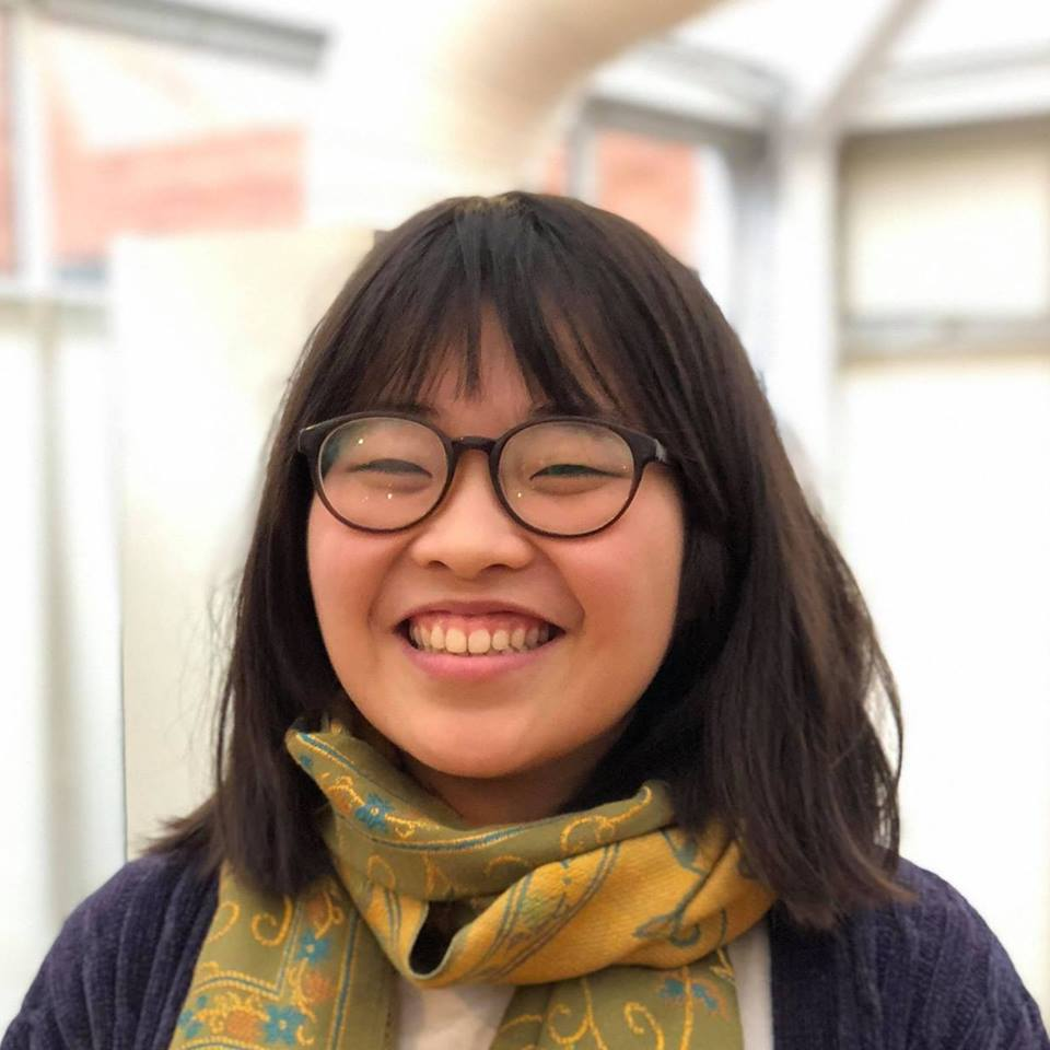 Secretary - EMER CHANG  My job is to keep everyone organised, to help arrange various events including the varsity debating competition, and to keep you all informed about any MedSoc activities via weekly email newsletters.  Email:  secretary  @oxfordmedsoc.com