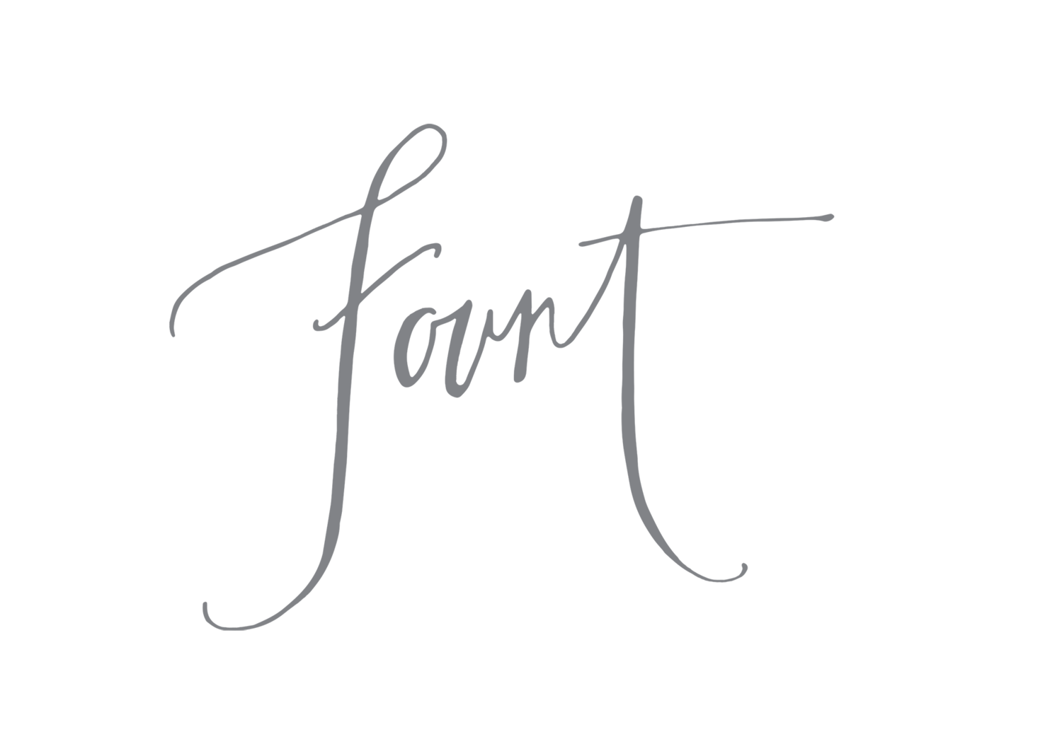 The Fount Collective