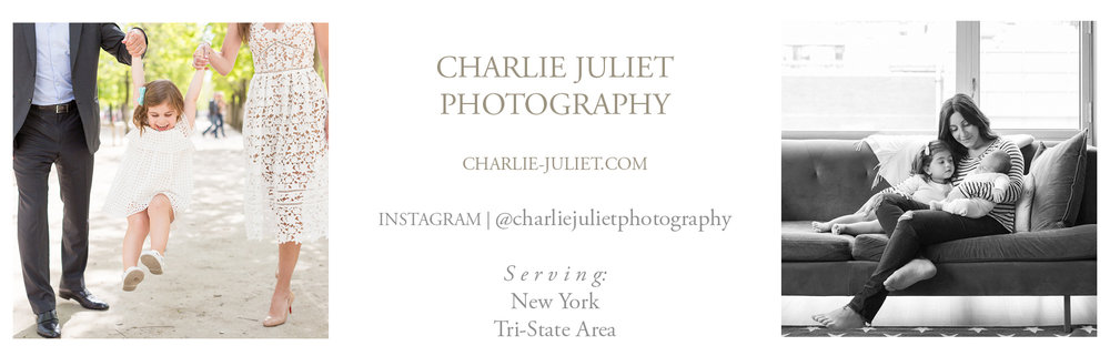 Charlie Juliet Photography
