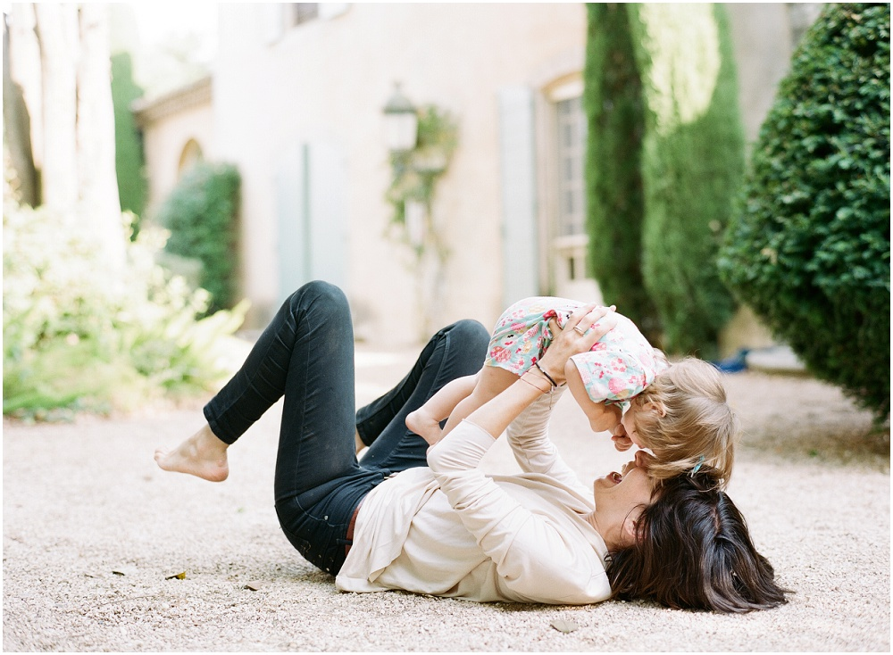 Motherhood Photography by Charlie Juliet and featured on The Fount Collective, a lifestyle publication and community devoted to the art of being a mother._0005.jpg