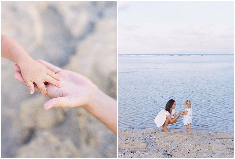 Motherhood Photography by Amelia Soegijono and featured on The Fount Collective, a lifestyle publication and community devoted to the art of being a mother._0009.jpg