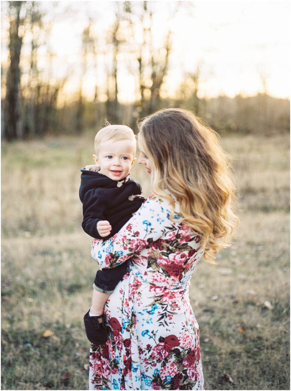 Maternity Photography by Jenni Kupelian and featured on The Fount Collective, a lifestyle publication and community devoted to the art of being a mother 02.jpg
