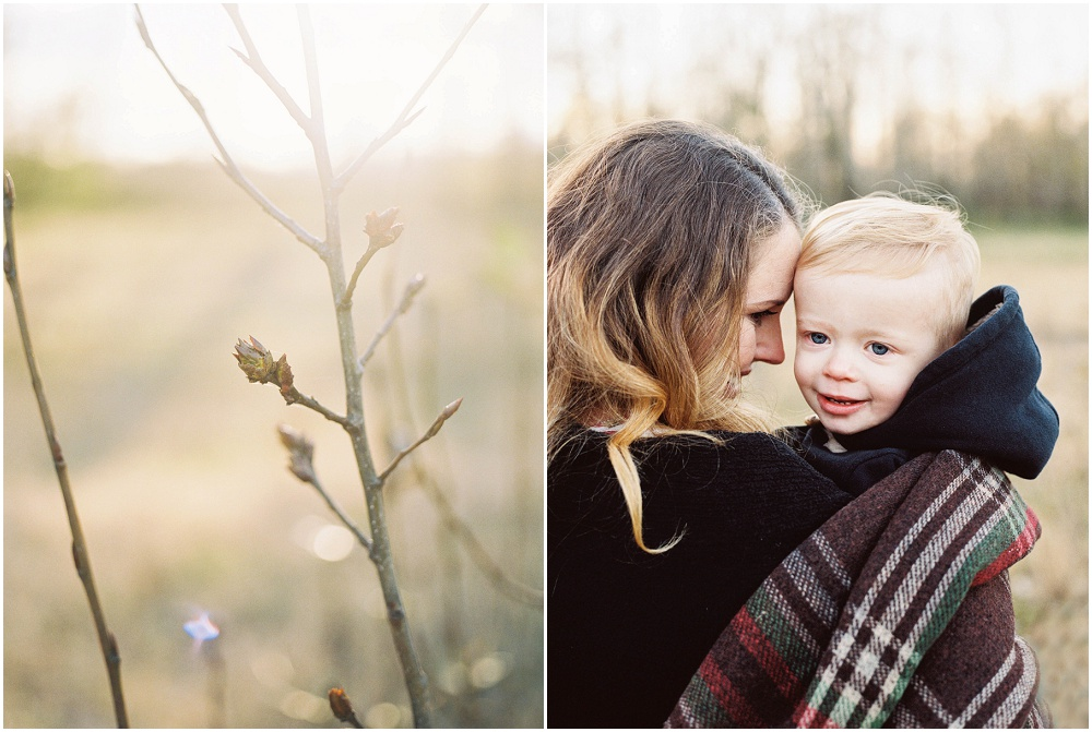 Maternity Photography by Jenni Kupelian and featured on The Fount Collective, a lifestyle publication and community devoted to the art of being a mother 04.jpg