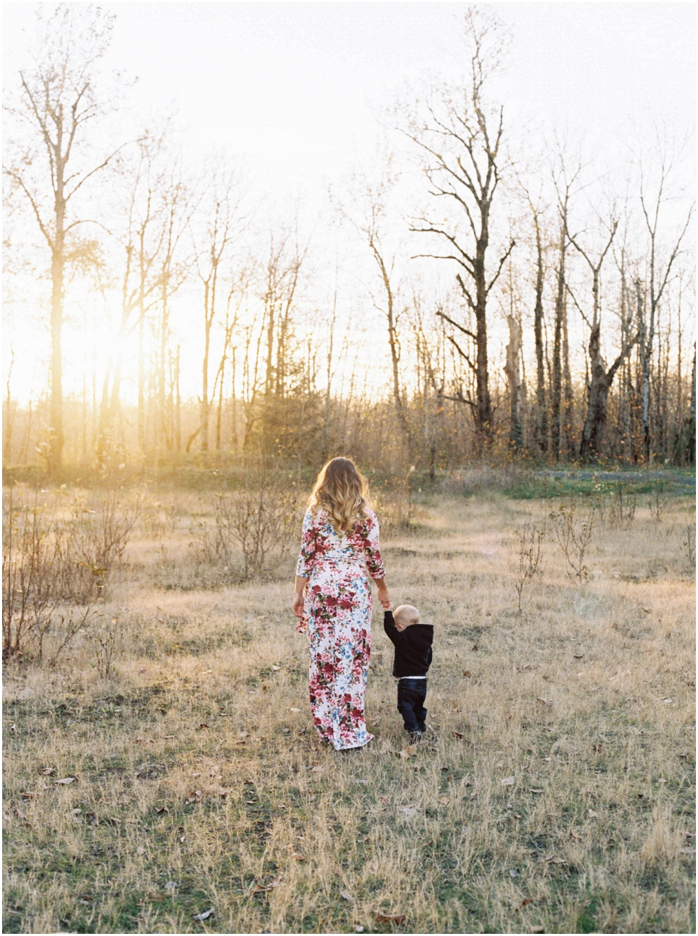 Maternity Photography by Jenni Kupelian and featured on The Fount Collective, a lifestyle publication and community devoted to the art of being a mother 10.jpg