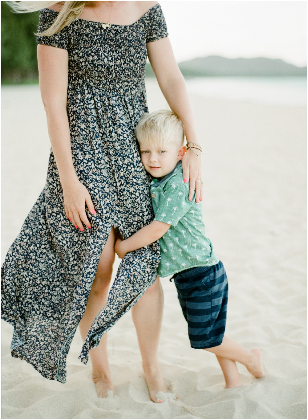 Family Photography by ARIA Studios and featured on The Fount Collective, a lifestyle publication and community devoted to the art of being a mother._0003.jpg