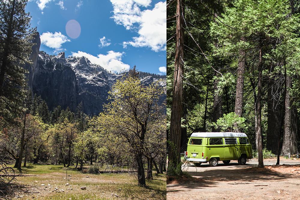 4_Yosemite-X3.jpg