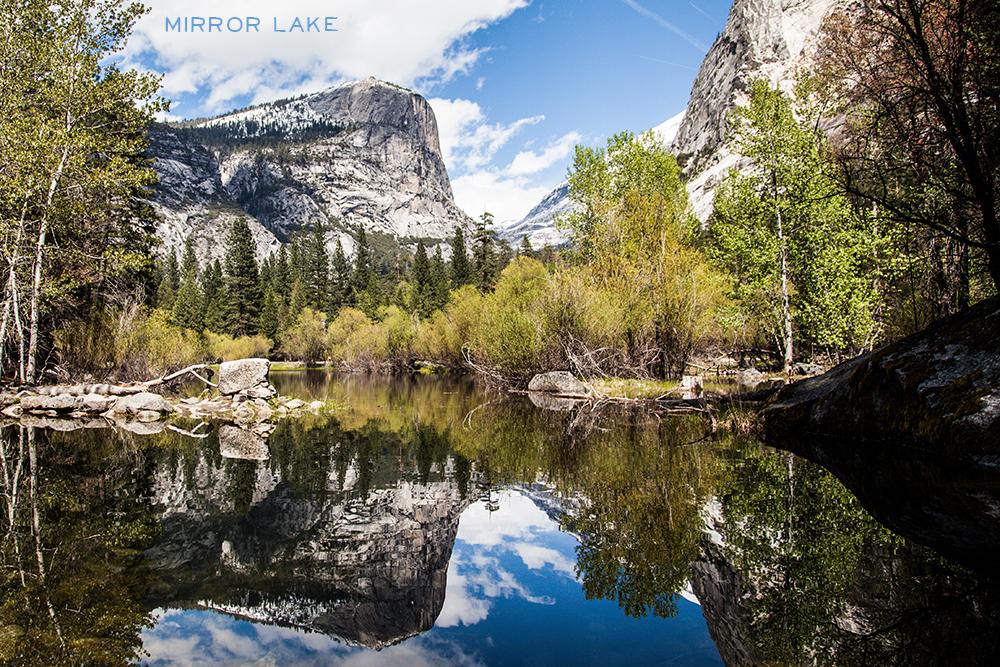 4_Yosemite-X6.jpg
