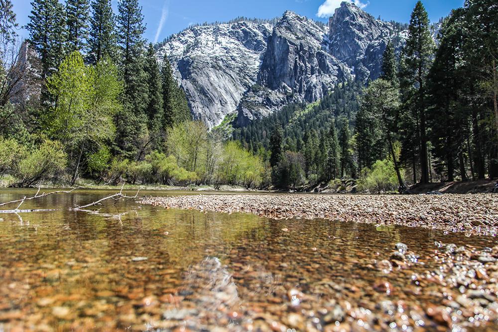 4_Yosemite-X4.jpg